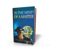 In the Mind of a Master book - paperback